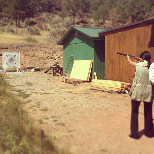 We see what you did there: Gov. Bobby Jindal joins Instagram with 'pretty good shot' [pic] | Twitchy
