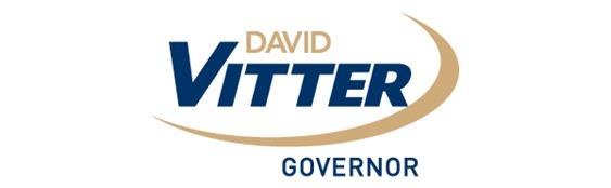 David_Vitter_EG_Header_Logo
