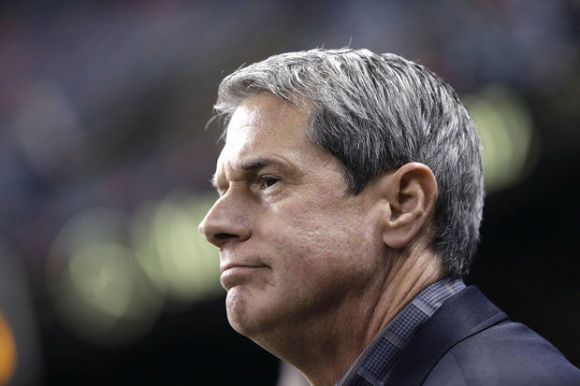 Vitter amendment would block federal government from forcing or pressuring states to adopt Common Core | NOLA.com